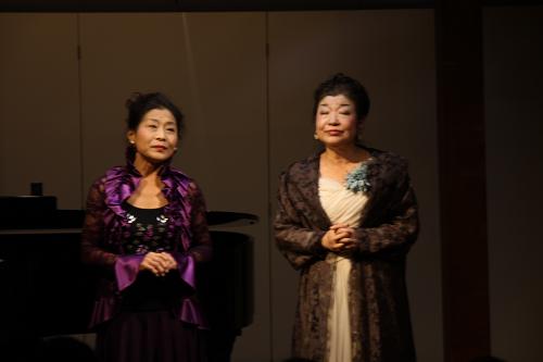 2014名古屋二期会(橋爪、夏目)
