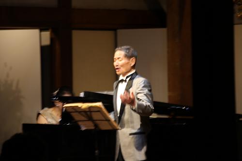 2014名古屋二期会(石黒)