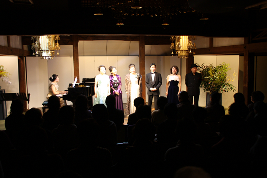 2014名古屋二期会