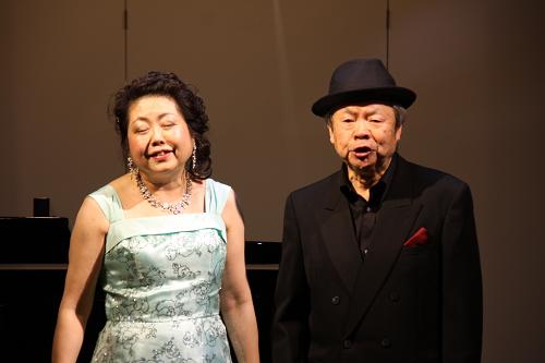 2014名古屋二期会(水谷、天野)
